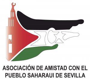 Asociación de Amistad con el Pueblo Saharaui de Sevilla