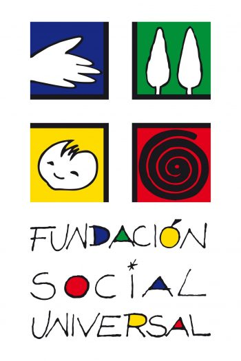 Fundación Social Universal