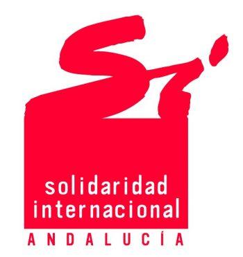 Solidaridad Internacional Andalucía