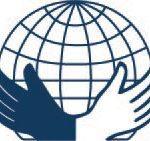 Manos Unidas Campaña contra el Hambre
