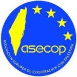 Asociación Europea de Cooperación con Palestina