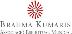 Asociación Espiritual Mundial Brahma Kumaris