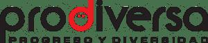 PRODIVERSA - Progreso y Diversidad