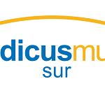 Asociación Medicus Mundi Sur