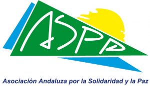Asociación Andaluza por la Solidaridad y la Paz