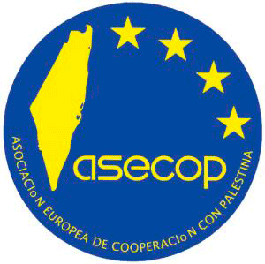Logo-ASECOP