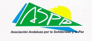 Logo-ASPA