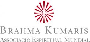 Logo-Brahma-Kumaris