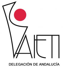 Logo-AIETI-deleg-andalucia