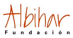 logo-albihar