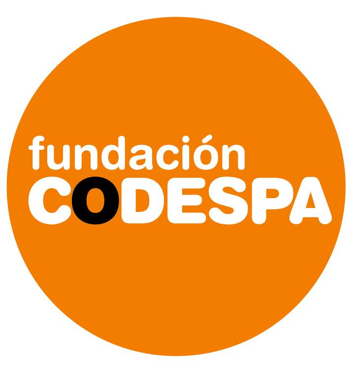 operaciones angola codespa