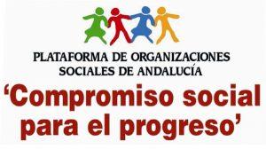 Logo Compromiso Social