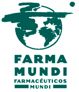 logo-farmamundi
