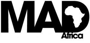 logo-mad-africa