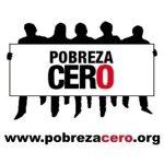 Alianza Andaluza contra la Pobreza