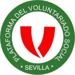 Logo pvss