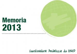 memoria-2013-pdf