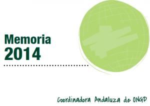 memoria-2014
