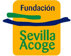 sevilla_acoge