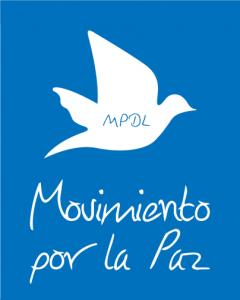 logo-mpdl