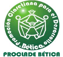 logo-proclade