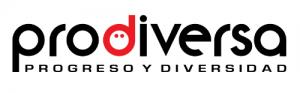 logo-prodiversa