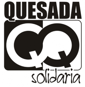 logo-quesada-solidaria