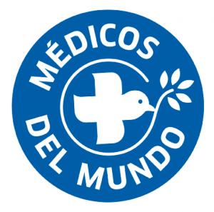 medicos-mundo