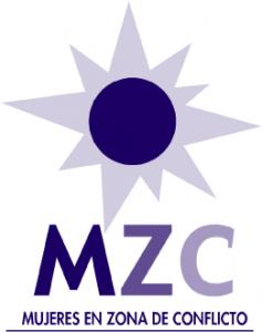 logo-mzc