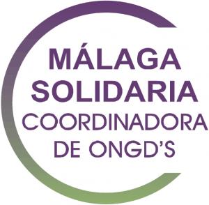 Coordinadora ONGD Málaga Solidaria