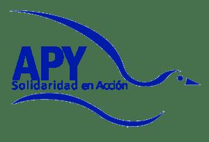 LOGO-APY_NoFondo