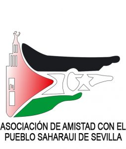 Logo-AAPSS