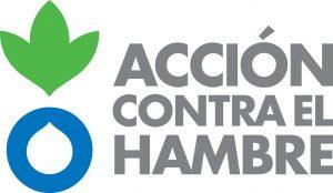 Logo-Acción-contra-el-hambre