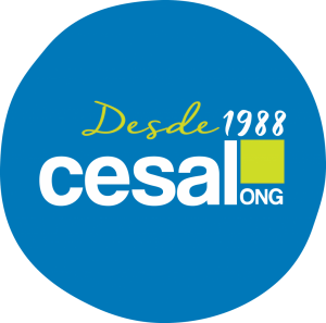 Logo-CESALn