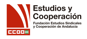 Logo-FESCA-Marca-transparente-completa