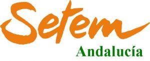 Logo-Setem-Andalucía