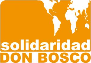 Logo-Solidaridad-Don-Bosco