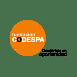 LogoCODESPA