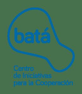 cic_bata_nuevo