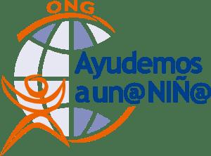logo-aun