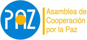 logo_ACPP