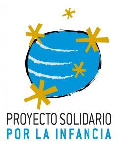 proyecto-solidario