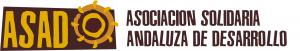 logo-asad-horizontal-03-300×51