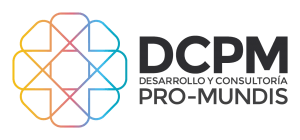 dcpm-logo-1300x