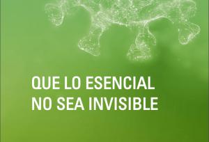 portada_informeOxfam