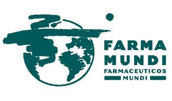 voluntariado farmamundi