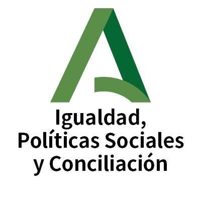 Subvenciones de la Consejería Igualdad, Políticas Sociales y Conciliación