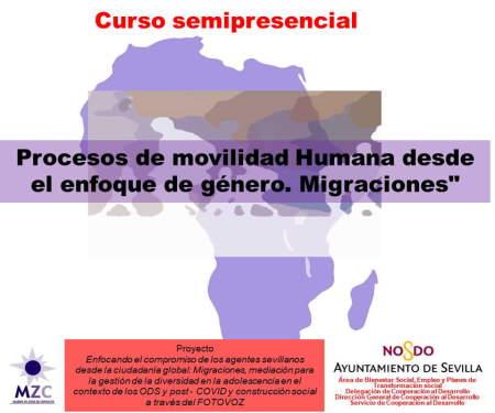 migraciones