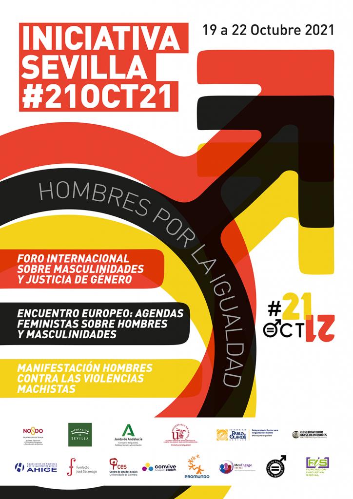 Cartel-21oct21 iniciativa